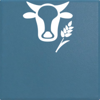 Agro & Veterinary