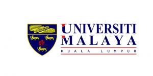 malaya_uni